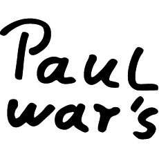 Cover zu Paul war's (Single)
